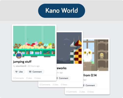 HPKCK_Kano_World.jpg